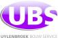 Uylenbroek Bouw Service