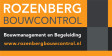 Rozenberg Bouwcontrol
