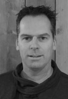 Marcel Vossen
