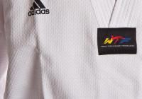Maandactie: Gratis taekwondopak voor nieuwe leden